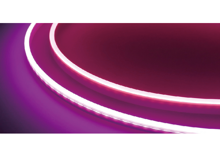 Top-View Ultra Slim series LED Neon Lights