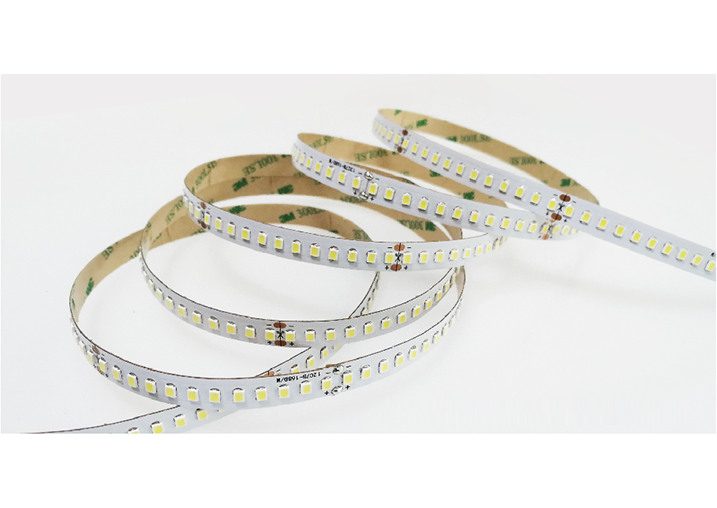 2835 168LED/M Constant Current Led Strip