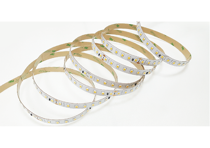 2835 112LED/M Constant Current Led Strip
