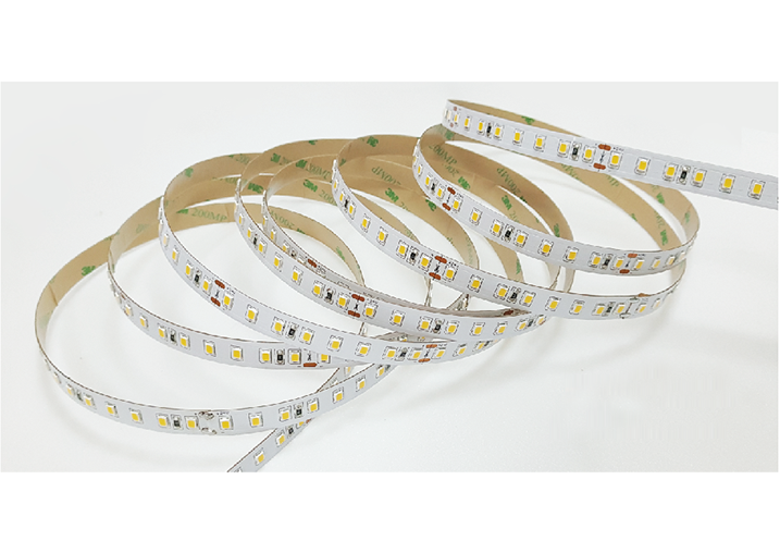 2835 112LED/M High Efficiency Led Strip