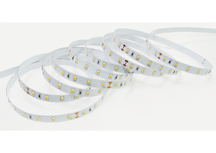 2835 64LED/M High Efficiency Led Strip